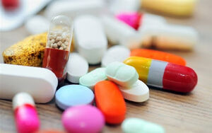 افزایش مصرف خودسرانه دارو در ایام کرونا