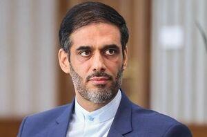 سردار محمد سعید