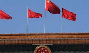 چین: ورود غیرمجاز ماموران آمریکایی به ساختمان کنسولگری را تلافی میکنیم