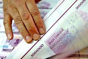 بیانضباطی مالی دولت و بانکها عامل اصلی افزایش نقدینگی تورمزا