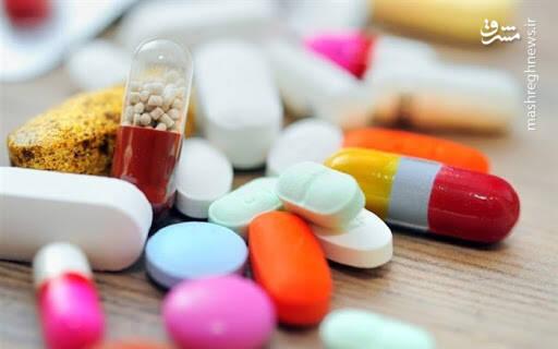 داروسازان تبریزی انحصار یک دارو را از صهیونیستها گرفتند