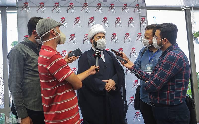 2864761 - همصدایی اصلاحطلبان با رسانههای غربی درباره محرم