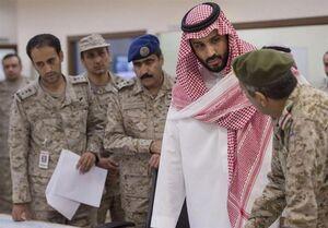 بازی عربستان و امارات با کارت داعش در یمن