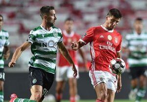 پایان لیگ برتر پرتغال با قهرمانی پورتو، پنجمی ریوآوه و سقوط آوِس