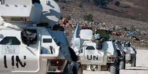 تیراندازی نیروهای یونیفل به سمت چوپانان لبنانی