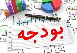 ادامه سانسور آمارهای اقتصادی توسط دولت