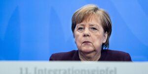 هشدار آلمان به ترکیه پس تحرکات این کشور در شرق مدیترانه