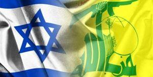 معانی پیام عذرخواهی تلآویو از حزبالله در برهه کنونی