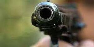 هدف گلولههای امروزی چیست؟