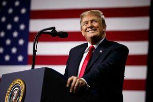 وقتی ترامپ هوش ایرانیها را دست کم میگیرد