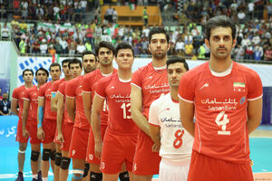 گزینههای جذاب فدراسیون برای هدایت تیم ملی والیبال