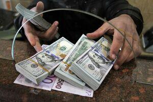 جدول/ ادامه تلاطم در بازار سکه و ارز