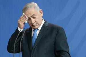 «تهدید به مرگ» ساختگی نتانیاهو برای مظلومنمایی