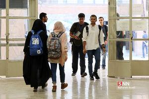 جزئیات نحوه فعالیت دانشگاهها از شنبه ۱۵ آذرماه