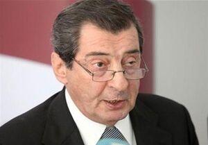 بیروت محکومیت تعرض به هواپیمای مسافربری را در نهادهای بینالمللی پی میگیرد
