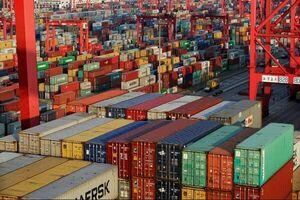 افزایش ۵۶ درصدی صادرات پسته +جدول