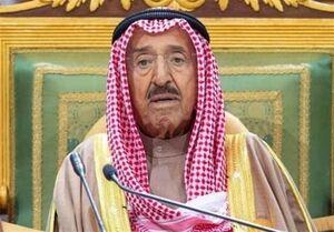 از ۴۰ روز عزای عمومی در اردن تا پیام تسلیت انصارالله یمن در پی درگذشت امیر کویت