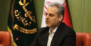 تلاش وزیر جهاد کشاورزی برای باز پسگیری اختیارات قانونی