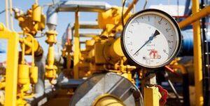 فرصت طلایی ایران برای انتقال گاز ترکمنستان و آذربایجان