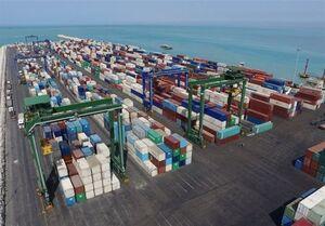 صادرات ۱۰۰میلیارد دلاری محقق میشود؟