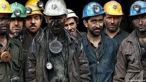 استخاره دولت برای افزایش حق مسکن کارگران