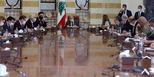 لبنان از رژیم صهیونیستی شکایت میکند