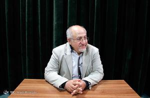 """""""ملک جماران""""؛ بهشت یا جهنم اصلاحطلبان؟ / پیرمردهای اصلاحطلب در سالن ژیمناستیک!"""