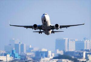 نقص فنی در هواپیمای پرواز مشهد ـ چابهار
