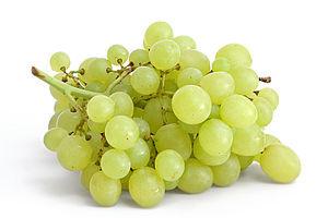 خواص شگفت انگیز انگور برای سلامتی