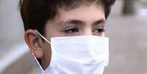 چرا افراد بدون ماسک خطرناکند؟ +فیلم