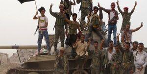 انصراف «شورای انتقالی» از اعلام «خودگردانی» در جنوب یمن