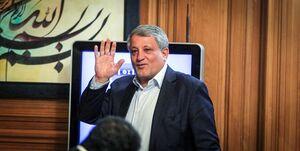 بیاطلاعی هاشمی از دستور اخیر روحانی درباره ملک جماران