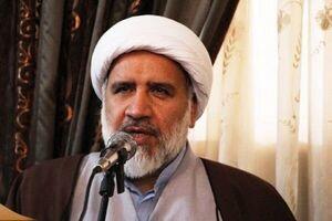 قربانی روز عید قربان سبب جلوگیری از بلایا میشود