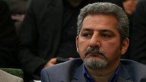 فریادشیران: عاملان قرارداد ویلموتس باید پاسخگو باشند/ فوتبال ایران در دست دلالان است