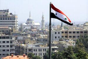 USAID در سوریه چه میکند؟
