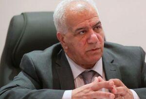 شروط برگزاری انتخابات زودهنگام در عراق