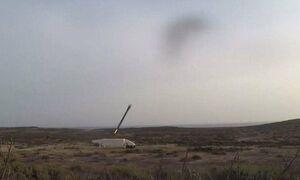 سلام جهان به استراتژی صلح مسلح ایران