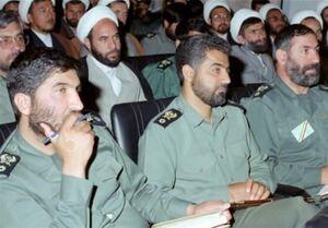 ناجی عملیاتهای دفاع مقدس از نگاه حاج قاسم سلیمانی چه کسی بود؟
