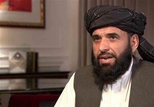 گفتگوی اختصاصی| سخنگوی دفتر سیاسی طالبان در قطر: اگر زندانیان ما آزاد نشوند مذاکره نمیکنیم