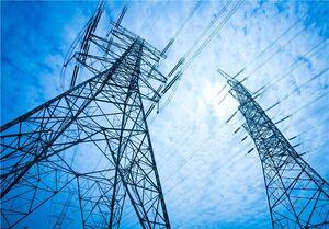 گزارش نماینده مجلس از حل مسائل برق شهرکهای صنعتی
