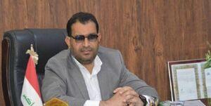 نماینده عراقی: اسناد حملات پهپادی آمریکا و اسرائِیل به مقرهای الحشد الشعبی، موجود است