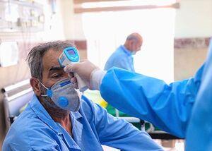 کشف موثرترین آنتی بادی برای درمان کرونا