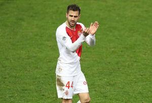 پیشنهاد نجومی تیم قطری به فابرگاس