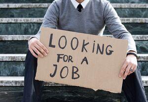۴ میلیون بیکار انگلیسی نیازمند کمکهای دولتی هستند