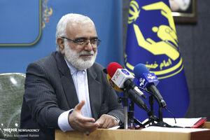آغاز مرحله دوم پویش «ایران همدل» با توزیع ۱.۵ میلیون بسته معیشتی