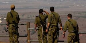 چرا حزبالله این بازی را تمام نمیکند؟ خسته شدیم!