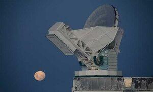 بهترین نقطه کره زمین برای نصب تلسکوپ کجاست؟