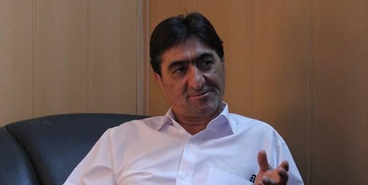 برانکو دیوانه نیست که به ایران بیاید