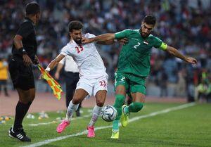 کرونا بیخ گلوی فوتبال ایران؛ وضعیت قرمز میزبانیهای انتخابی جام جهانی ۲۰۲۲/ راهکاری برای نجات تیم ملی و باشگاهها