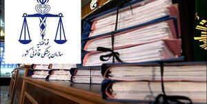 آخرین وضعیت تعیین علت فوت متهم منصوری/ کاهش ۱۶ درصدی فوتیهای ناشی از تصادفات